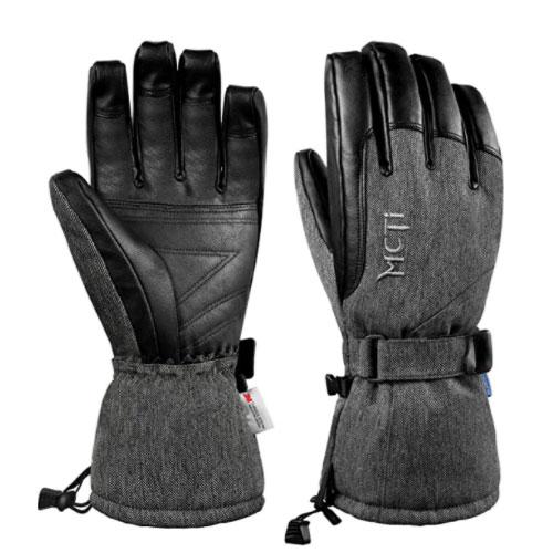 MCTi G-Type Snowboard Gloves