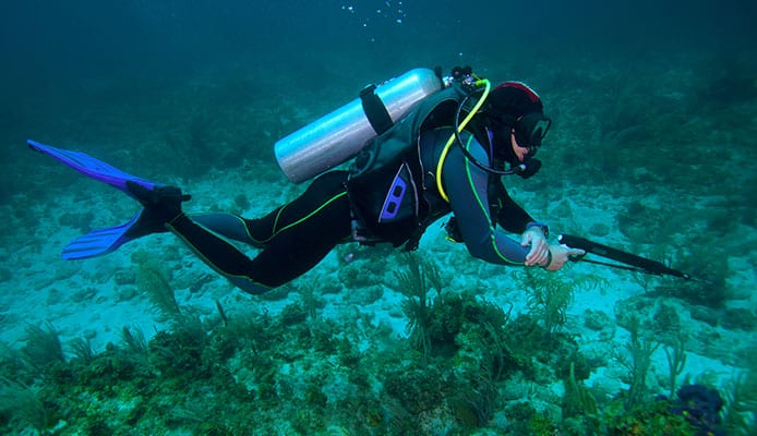 5_Most_Common_Spearfishing_Dangers_And_Risks