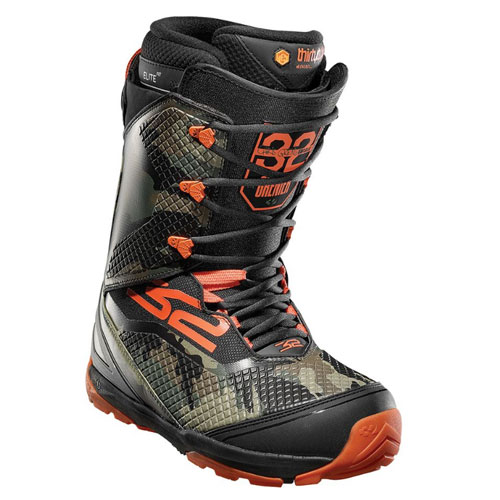 ThirtyTwo TM-3 Snowboard Boots