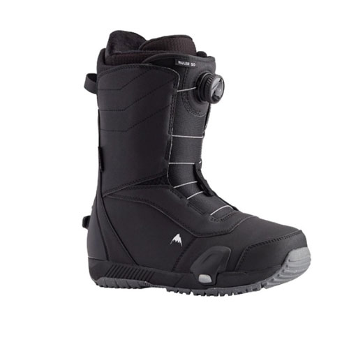 Burton Ruler Step On Snowboard Boots