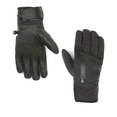 Moosejaw Touch Base PrimaLoft Ski Gloves