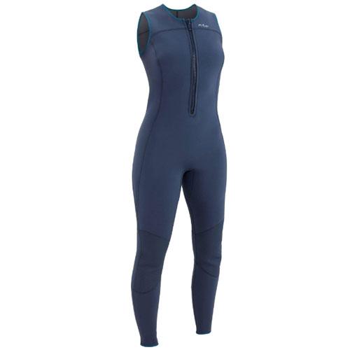 NRS 2.0 Farmer Jane Women's Wetsuit