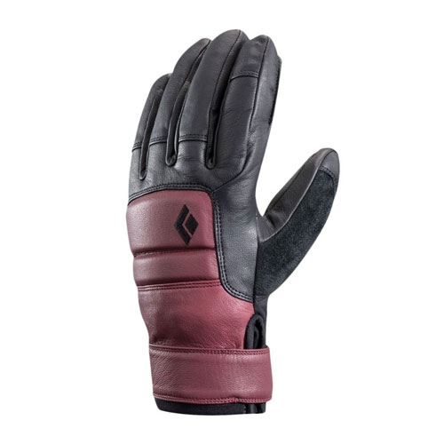 Black Diamond Spark Pro Womens Ski Gloves