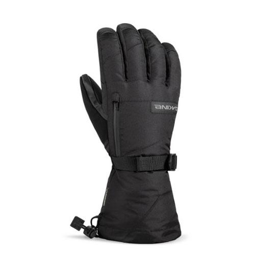 DAKINE Titan Insulated Ski Gloves
