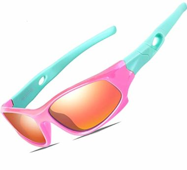 ATTCL Kids Sunglasses