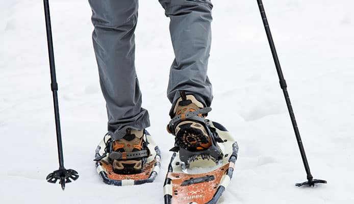 A_Step_by_Step_Guide_on_How_to_Buy_Snowshoes