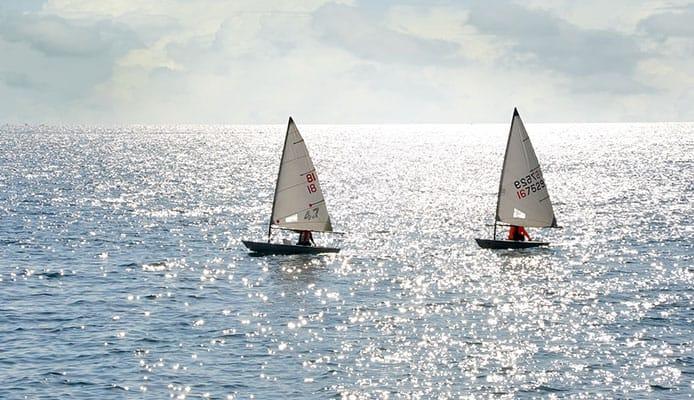 Additional_Fitness_Tips_for_Beginning_Laser_Sailors