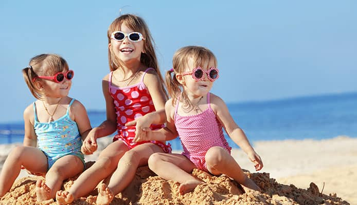 Are_Polarizes_Sunglasses_Safe_For_Kids