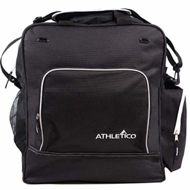 Athletico Weekend Ski Boot Bag