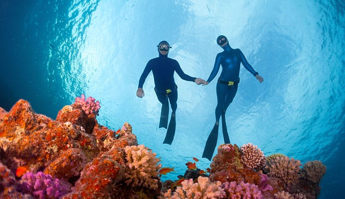 Avoiding_Blackouts_And_Hypoxic_Threshold_In_Freediving