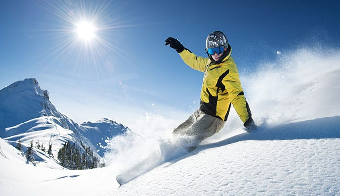 Best_All-Mountain_Snowboards