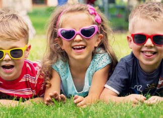 Best_Kids_Sunglasses