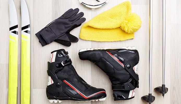 Best_Ski_Boot_Bags