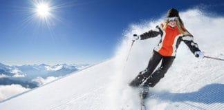 Best_Ski_Jackets