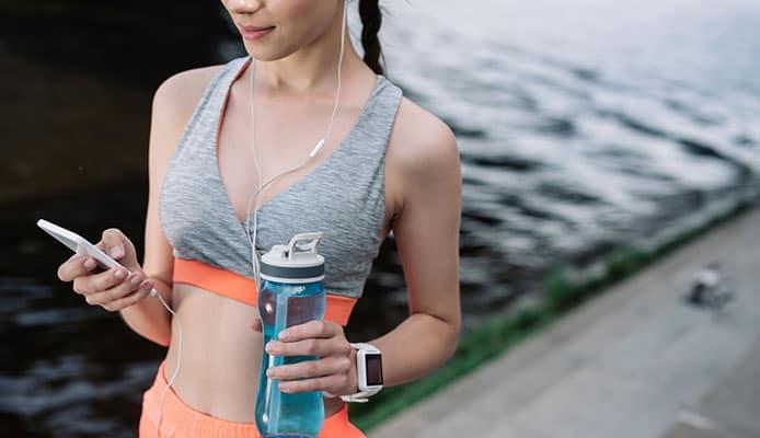 Best_Smart_Water_Bottles