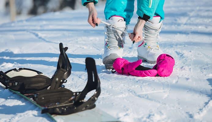 Best_Snowboard_Boots