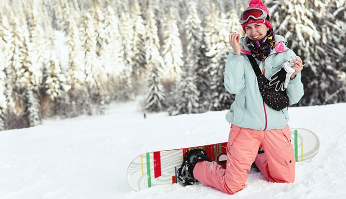 Best_Snowboard_Gloves