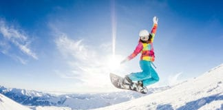 Best_Snowboard_Jackets