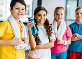 Best_Water_Bottles_For_Kids