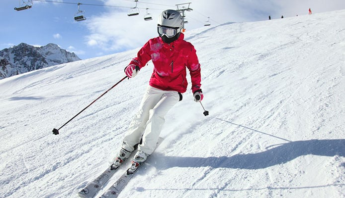 Best_Women_s_Ski_Jackets