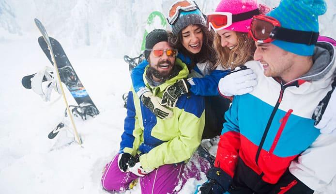 Best_Womens_Ski_Gloves