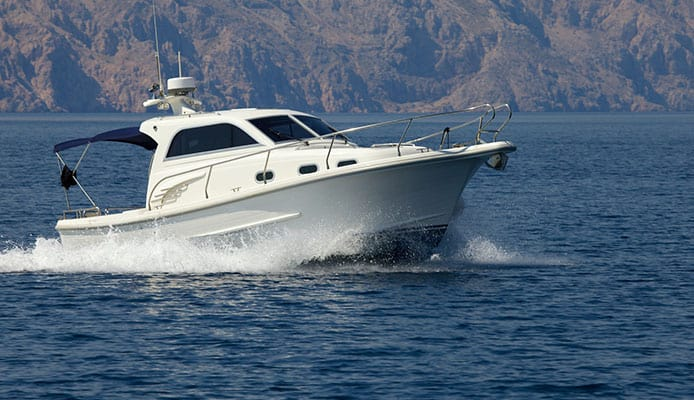 Boat Voltmeter Wiring Guide Hook Up Voltimetear Easy And Fast Globo Surf