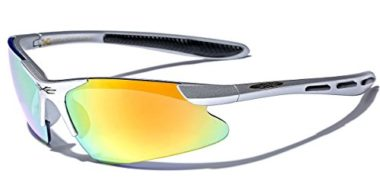 X-Loop Xtreme Kids Sunglasses