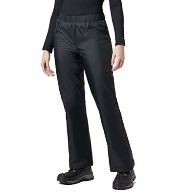 Columbia Waterproof Women's Snow Pants