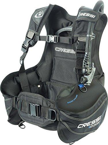 Cressi Start Jacket BCD for Women