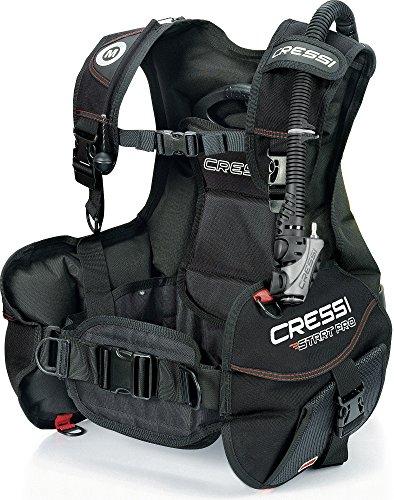 Cressi Start Pro 2.0 BCD for Women