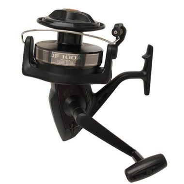 Daiwa Df100A Giant Spinning Reel