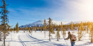 Detailed_Backcountry_Ski_And_Snowboard_Trip_Checklist