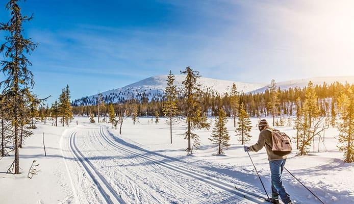 Detailed_Backcountry_Ski_And_Snowboard_Trip_Checklist