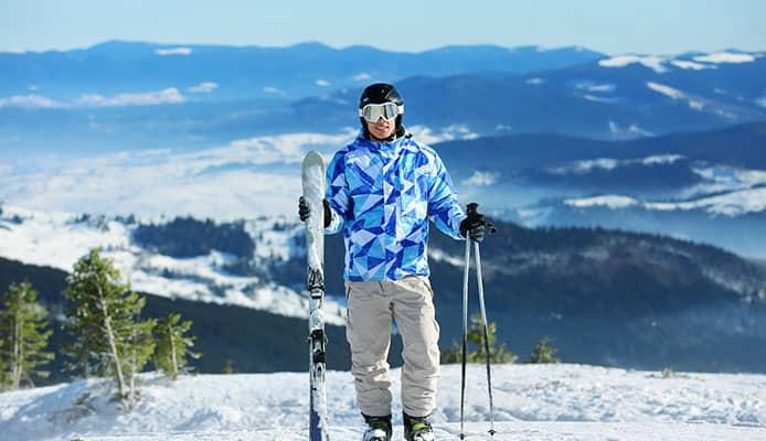 Different_types_of_ski_poles