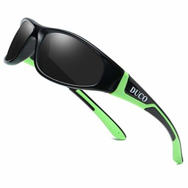 Duco Kids Sunglasses