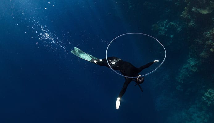 Freediving_Dangers_And_Risks