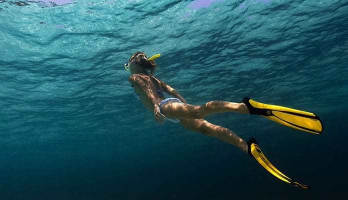 Freediving_Workouts