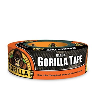 Gorilla Waterproof Duct Tape