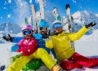 Guide_To_Ski_and_Snowboard_Gear