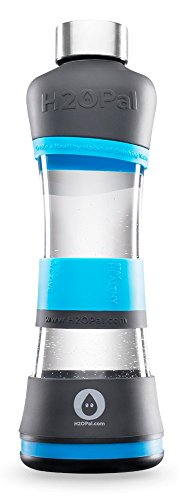 H20Pal Hydration Tracker Smart Water Bottle