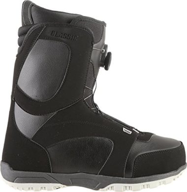 HEAD Scout Classic Snowboard Boots