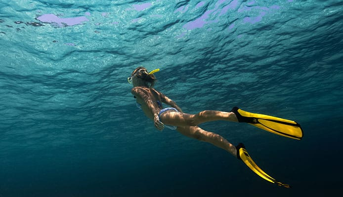 History_of_Freediving