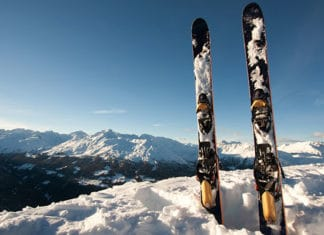 How_To_Buy_Skis_The_Ultimate_Ski_Buying_Guide