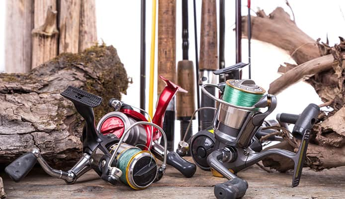 How_To_Choose_A__Baitcasting_Reel_Under_$100