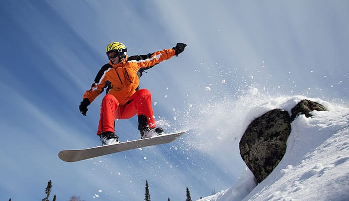 How_To_Choose_Beginner_Snowboard