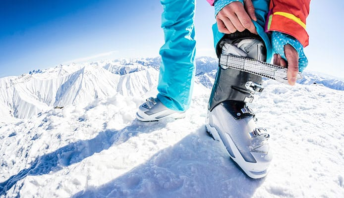 How_To_Choose_Snowboard_Boots