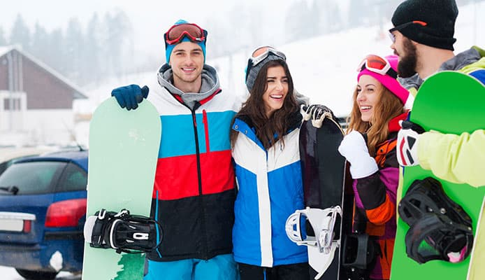 How_To_Choose_Womens_Ski_Gloves