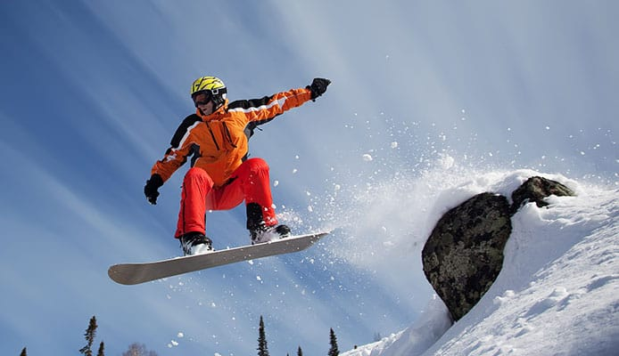 How_To_Choose__All-Mountain_Snowboard