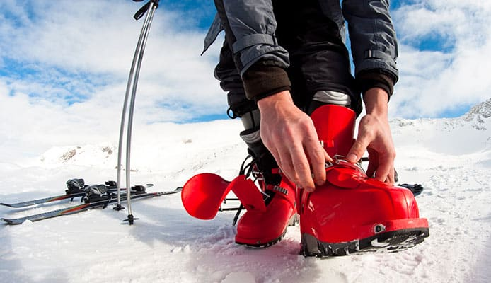 How_To_Choose__Ski_Boot_Bag