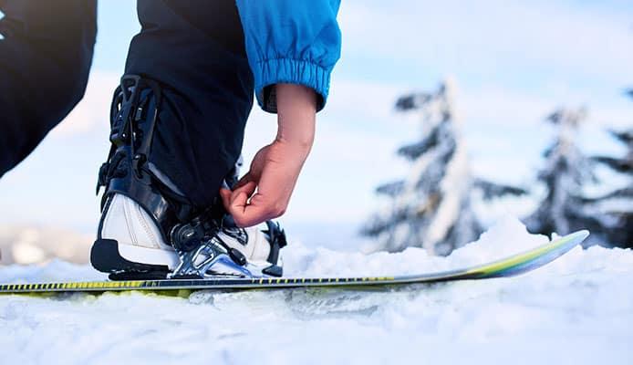 How_To_Mount_And_Adjust_Ski_Bindings